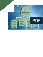 Struktur Pio