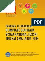Panduan O2SN 2018 FINALE.pdf