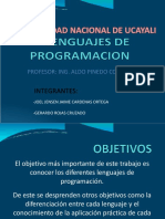 TICS (LENGUAJE DE PROGRAMACION).pptx