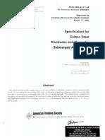 A5.17 SAW Consumables.pdf