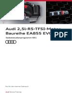 SSP0661ADE