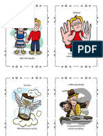 Illustrating Idioms.pdf