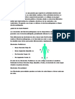 campo clinico 2.docx