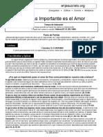 HCV-Lomásimportanteeselamor(2-6-2018)-1