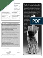 karakuri.pdf