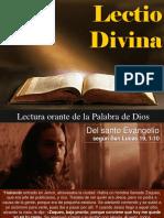 Letio Divina Zaqueo (4)