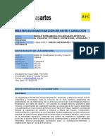 825-2015-07-04-Doc20 nuevos materiales y técnicas pictóricas.pdf