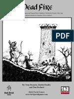 Dead Fire.pdf
