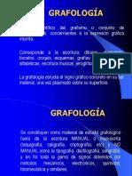 GRAF.+EDUCATIVA