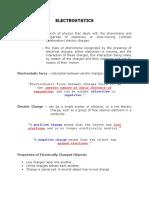 elctrostatics_final.doc