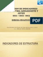 DIRESA-HUANUCO