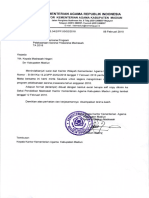 Permintaan Rencana Sarpras02082018102636