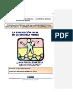 TESIS LICENCIATURA Brochero G..pdf
