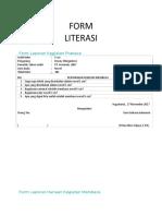 LITERASI 2