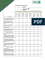 Checklist Personal Fall Arrest System-SPA.pdf