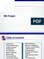 13697866-MS-Project