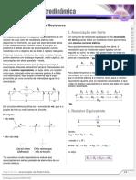 C3 associacao de resistores.pdf