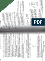 CH6 questions from HW4.pdf.pdf copy.pdf