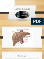Cirrosis Hepática.pptx 1