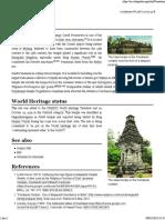 Penataran Temple.pdf