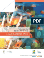 2012-informe-del-estado-ambiental-de-las-islas-de-la-bahia.pdf
