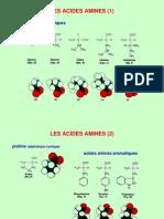 biotechnologies3biomolecules(2)