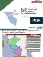 Presentación-Consideraciones-de-Política-para-la-Inversión-Regional-25.11.16.pdf
