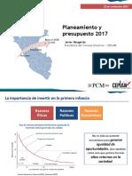 2.-Presentación-Primera-Infancia-Planeamiento-y-Presupuesto-2017-22.11.16.pdf