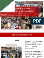 Economia-informal-Perú-MTPE-10-05-16.pdf