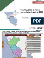 Construyendo-la-visión-concertada-de-país-al-2030-25.01.17.pdf