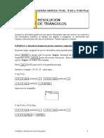 02_CalCC_U04.doc