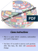 countriesnationalitiesandlanguages-