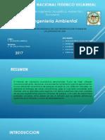 Valoración Económica Del Uso Recreativo Del Parque Las Leyendas