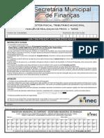 Prova-11AUD -TARDE.pdf