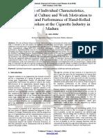 1. Jurnal International.pdf