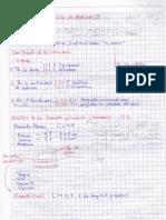 Cuaderno Mecanica II