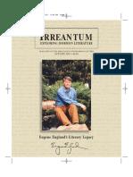 Irreantum, Autumn 2001.pdf
