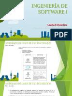 Diapositiva 8 - Modelado de Análisis del Negocio I.pdf