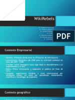 Wiki Rebels