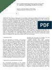 InsighttoNewAustrianTunnellingMethod.pdf