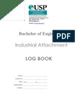 fea log book.pdf