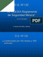 DS132