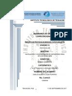 Reporte Protocolos Basicos (TCP-IP_SSH_SFTP)