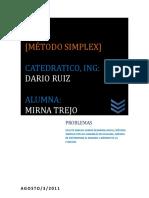 ejerciciosdela-unidad1-1 (1).doc