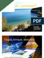 Novo Ppt Portugal 13-11 Arial v2