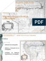 UNFV2016 Ambiental Cartografia Sesion 01
