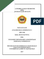RPS ABK I Genap 20162017 (AJ).doc