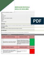 Pauta Verificacion MMC_V3