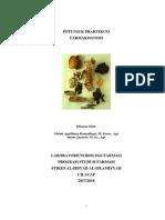 Pedoman-Praktikum-Farmakognosi