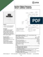 379121_1 sensor reflexivo.pdf